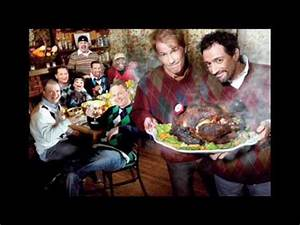 Opie & Anthony: Bashing Mancow & Erock - Part 1 of 4 - YouTube