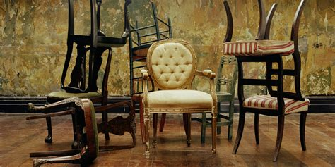 10 best websites for vintage furniture that you can browse