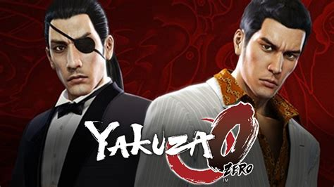 yakuza  dunkview youtube