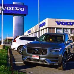 darcars volvo cars    reviews car dealers