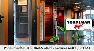 serrurier paris 12 menuisier paris depannage leader With reelax tordjman