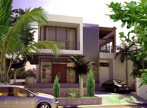 gambar desain rumah minimalis modern mewah rumah minimalis