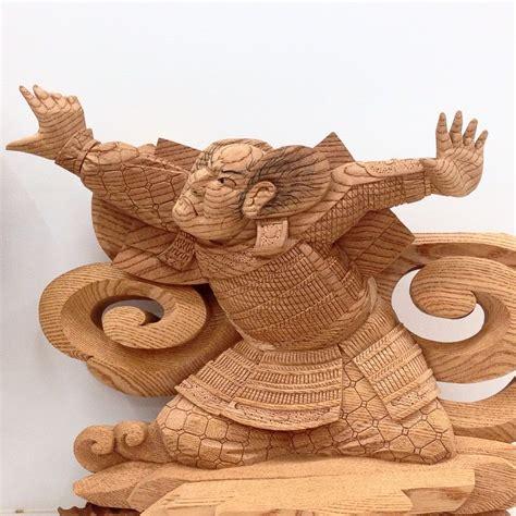 artist dedicates  life  preserving traditional
