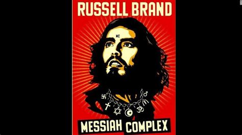 russell brand stand up netflix what s streaming on netflix itunes in february cnn