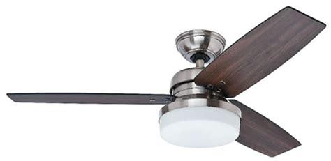 Prestige Ceiling Fan Light Kit by Galileo Ceiling Fan Prestige Fans