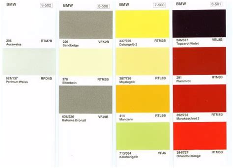 honda motorcycle touch up paint color code and html autos weblog