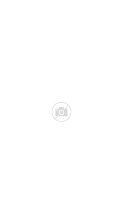 Plans Narrow Joy Studio Ultra Lot Apartment