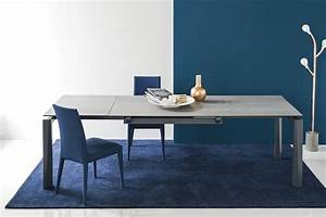 Stunning Ingressi Moderni Calligaris Photos Skilifts Us Skilifts Us