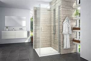 Bad Design Fliesen : badezimmer design 2017 ~ Sanjose-hotels-ca.com Haus und Dekorationen