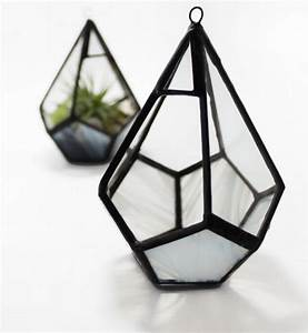 geometry net templates - search results for christmas ornament shapes templates