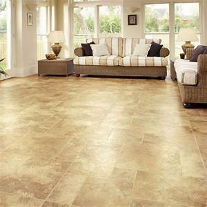 17 fancy floor tiles for living room ideas With living room floor tiles design