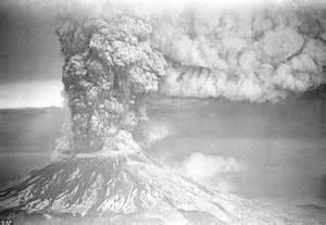 mount st helens volcano recharging decades