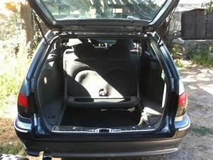 Voiture 7 Places Peugeot : troc echange voiture 7 places 406 2l 16s 135ch sur france ~ Gottalentnigeria.com Avis de Voitures