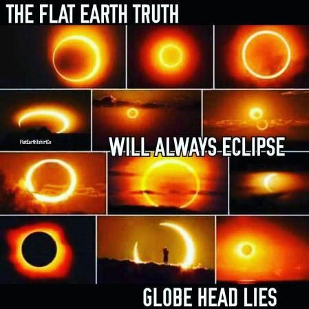 Flat Earth Memes - fe memes i aplanetruth info