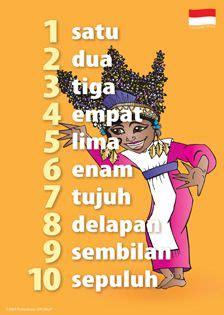 bahasa melayu images  pinterest malaysia