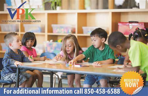 the preschoolers childcare development centre nasp child development center 307
