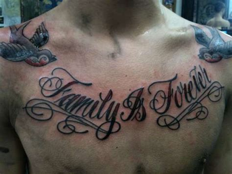 family    tattoo tattoos tattoo designs