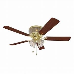 Harbor breeze ceiling fan model lgf manual priorityvertical