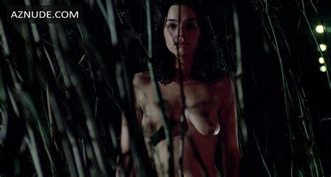 Brooke Adams Nude Aznude