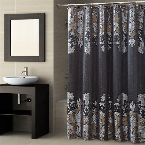 Croscill Castella Shower Curtain at Hayneedle