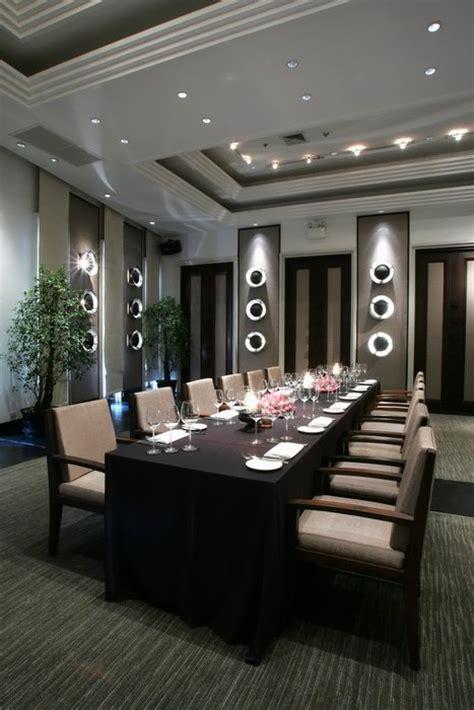 meuble cuisine en pin décoration salle a manger orientale