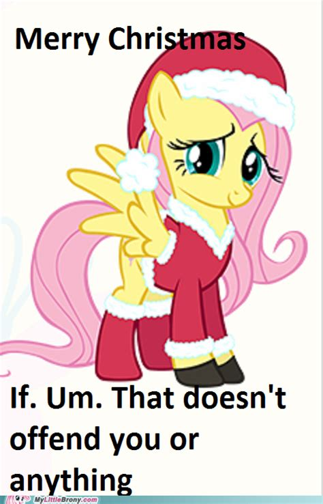 mlp christmas meme festival collections