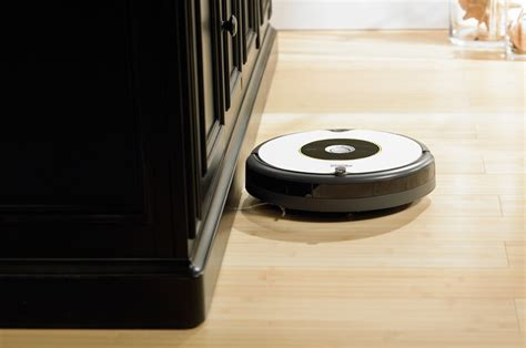 awesome roomba for tile floors images flooring area