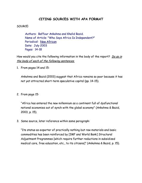 Resume References Cite by Buy A Essay For Cheap How To Reference An Essay In Apa Format