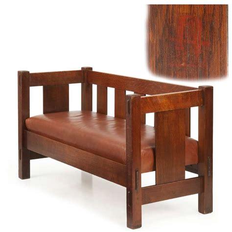 stickley leather sofa craigslist best 18 stickley leather sofa wallpaper cool hd