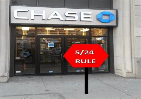 If you're already a chase bank member, you may not actually need to ask if you have any offers. Cool Trick On How To Trigger A Chase Pre-Approval - Help ...