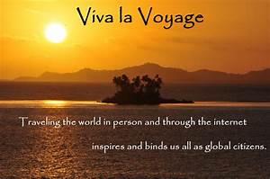 Viva la Voyage: Artistic Dublin, Ireland