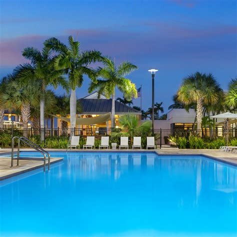 hotels key west best hotels in key west for families rouydadnews info