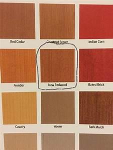 Cabot Deck Correct Home Depot Deck Plan Ideas