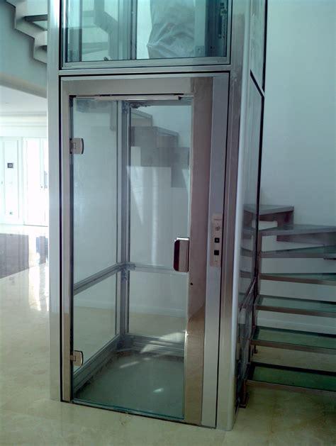 ascenseur privatif occasion bande transporteuse caoutchouc