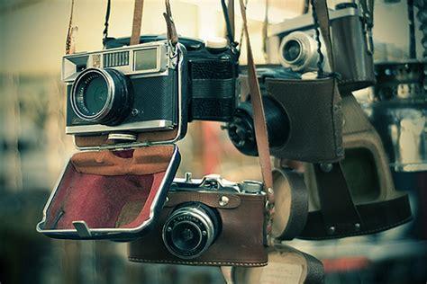 camera cute photography pretty vintage favimcom
