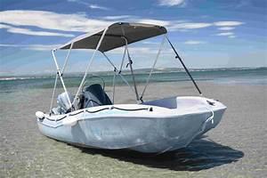 Moteur Bateau 6cv Sans Permis : location de bateaux midi plaisance sud ~ Medecine-chirurgie-esthetiques.com Avis de Voitures