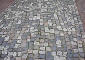 Pflastersteine Muster Bilder : natursteinpflaster in verschiedenen farben porphyr diabas und granit ~ Watch28wear.com Haus und Dekorationen