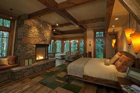 bedroom ideas  designs photo gallery stylish