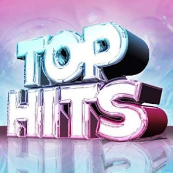 Top Hits Music | SOUNDPLATE