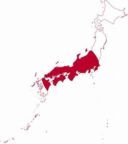 Japan Svg Flag Map Wikimedia Commons Wikipedia