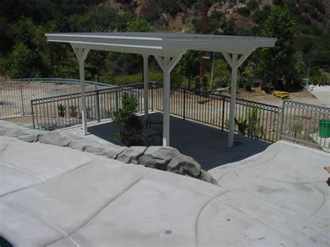 pool patio covers patio covers how to build your own pool how to build your own pool