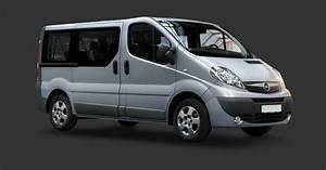 Volkswagen Caddy 7 Places : minibus 9 places cat gorie h ~ Gottalentnigeria.com Avis de Voitures