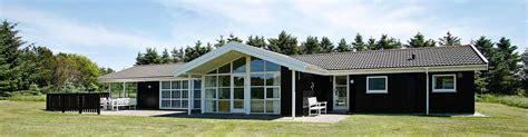 Dänemark Ferienhaus Mit Pool Dancenter