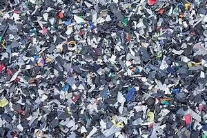 Comment Reconnaitre Plastique Abs : seb s 39 allie veolia pour fabriquer de l 39 lectrom nager en plastique recycl l 39 usine mati res ~ Nature-et-papiers.com Idées de Décoration
