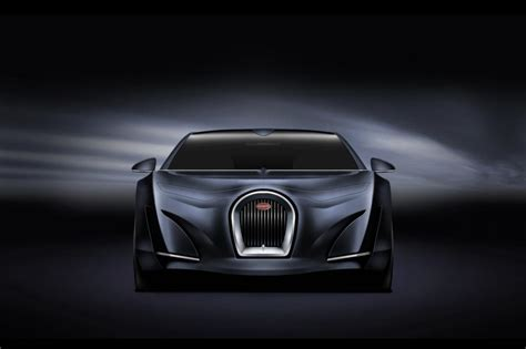 bugatti sedan galibier 16c bugatti 16c galibier super sedan concept study autoblog gr