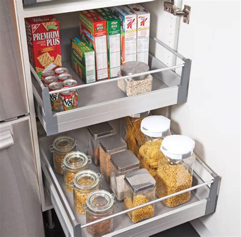 tiroir coulissant meuble cuisine tiroir coulissant pour cuisine tiroir coulissant cuisine