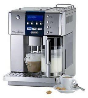 Koffiemachine Delonghi Reparatie by Kleinanzeigen Reparatur Seite 8