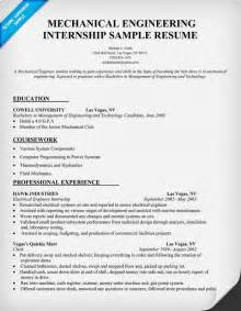 job resume sle pdf download civil engineering internship resume template