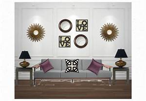 Haley's Interior Design Blog: Principles of Design ...