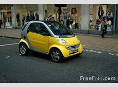 Smart Car pictures, free use image, 293519 by FreeFotocom